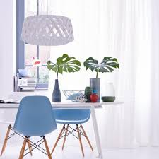 farbgestaltung kleine zimmer mit farben gestalten living