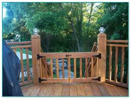 Longest Lasting Deck Stain 2017 by Building A 12x12 Deck