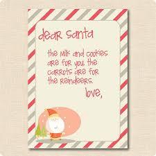 42 best Dear Santa Claus images on Pinterest