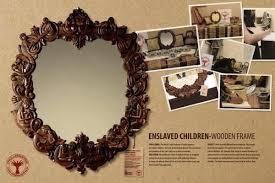 wooden frame design u2013 smartonlinewebsites com
