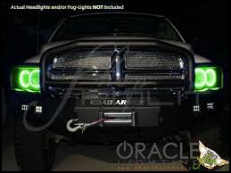 Oracle 02-05 Dodge Ram Plasma Halo Rings Headlights Bulbs Truck Headlights In 2017 Are Awesome The Drive Ford Raptor Lights Offroad Alliance Under Dash Lighting 11 Steps Led Body Rock Color With Bluetooth Controller 4x Recon 60 Xtreme Scanning Tailgate Light Bar 26416x Colmorph Off Road Ledconcepts Aftermarket Oem Replacement Tail Info Need Toyota 4runner Automotive Leds Bulbs Caridcom Smoked Spyder Tail Lights Pic Dodge Ram Forum Ram Forums 10 Modifications And Upgrades Every New 1500 Owner Should Buy Custom Rvinylcom