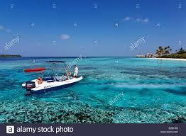 100 Anantara Kihavah Villas Maldives Atoll Baa Hotel Boat For
