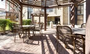 Los Patios San Antonio Tx by Drury Inn U0026 Suites San Antonio Airport Drury Hotels