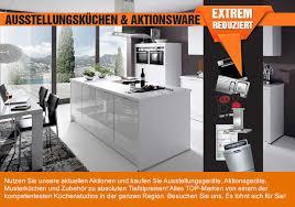 schnäppchen küchen küchenkultur berlin