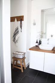 badezimmer selbst renovieren badezimmer günstig