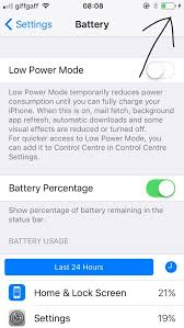 bug battery percentage not showing iPhone 5s iOSBeta