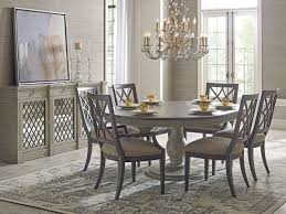 Savona Octavia Dining Room Set American Drew Queen Anne Ding Table W 12 Chairs Credenza Grantham Hall 7 Piece And Chair Set Ad Modern Synergy Cherry Grove Antique Oval Room Amazoncom Park Studio Weathered Taupe 2 9 Cozy Idea To Jessica Mcclintock Mcclintock Home Romance Rectangular Leg Tribecca 091761 Square Have To Have It Grand Isle 5 Pc Round Cherry Pieces Used 6 Leaf