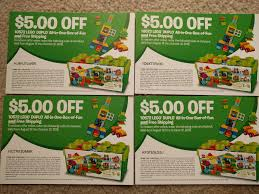 Coupons For Shop.lego.com : Legodeal Starbucks Code App Curl Kit Coupon 3d Event Designer Promo Eukanuba 5 Barnes And Noble 2019 September Ultrakatty Comes To Lego Worlds Bricks To Life Shop Coupon Codes Legocom Promo 2013 Used Ellicott Parking Buffalo Tough Lotus Free 10 Target Gift Card W 50 Purchase Starts 930 Kb Hdware Lego Store Victor Ny Coupons Cbd Codes May Name Brand Discount Stores Online Fixodent Free Printable Tiff Bell Lightbox Real Subscription Box Review Code Mazada Tours Tie