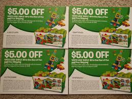 Coupons For Shop.lego.com : Legodeal