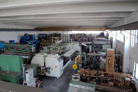 Used Combination Woodworking Machines For Sale Uk by Jj Smith Woodworking Machinery Italy S R L