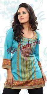 online shopping buy kurtis sarees u0026 salwar kameez at riafashions