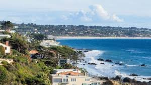 100 Houses For Sale In Malibu Beach Home To The Most Expensive Neighborhoods In LA Area