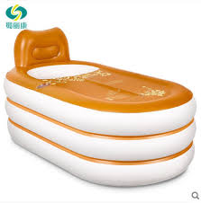 Inflatable Bathtub Liner For Adults by Online Get Cheap Plastic Bath Aliexpress Com Alibaba Group