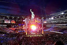 Our Favorite WrestleMania Matches Ever - SBNation.com Kurt Angle Uses Milk Truck To Soak The Alliance Youtube Dli I C Pin By Sammy On Wwe Wrestling Wwe Wrestlers Wwf Stone Cold Steve Austin Vs Triple H No Disqualification 10 Car Loving Stars Babbletop Online World Of Qa Vince Mcmahon And Hulk Hogan Mattel Defing Moments Elite Amazon Drives Beer Has Life All Figured Out Mens Journal Beers Middle Fingers Stunners What A Time It Was When