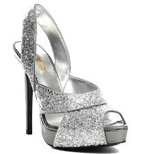 Women Shoes PNG Transparent Images