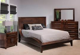 Beds For Sale Craigslist by Furniture Craigslist Furniture Houston Table For Sale