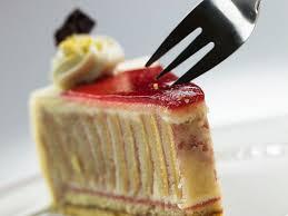 ein stück himbeer marzipan torte mit bilder kaufen