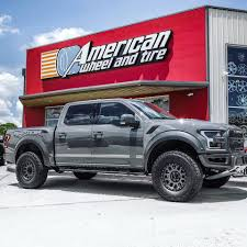 Houston's One Stop Shop For Off-road Tires, Accessories, Suspension ... Direct Truck Auto Repair Heavy Duty Diesel Hss New Forklift Tyre Service Promises One Stop Shop One Stop Shop Llc Semi Sasfaction Guarantee Inc 17844 Bluff Rd Lemont Il Equipment 29 E Division St 60439 Ypcom And Fleet Middle East Cstruction News Custom Dsm Rig Collision Passenger Hero2 Cadian Wash Lube Ltd
