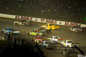 Here's Something A Little Different For #TruckTuesday. NASCAR ... Race Day Nascar Truck Series At Eldora Speedway The Herald 2018 Dirt Derby 2017 Full Video Hlights Of The Trucks Nascar Trucks At Nascars Collection Latest News Breaking Headlines And Top Stories Photos Windom To Drive For Dgrcrosley In Review Online Crafton Snaps 27race Winless Streak Practice Speeds Camping World Mrn William Byron On Twitter Iracing Is Awesome Event Ticket Information