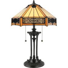 Tiffany Style Lamps Vintage by Table Lamps Dale Tiffany Wisteria Table Lamp Full Size Of Glass