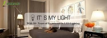 a15 led bulb lohas led light bulbs 40w equivalent 5w leds