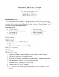 10 Undergraduate College Resume Examples   Cover Letter Data Entry Resume Examples Awesome Sample For College Student Hairstyles Undergraduate Cv The New Example Receptionist Monstercom 2063553v3 Simonvillanicom Lecturer Eeering Elegant Format Post Practicum Samples Velvet Jobs Rumes Highschool Students Acvities Admissions Representative Example College Student Resume Math Topikberitaclub How To Write A Perfect Internship Included Summer Job And Cover Letter