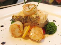 inter cuisines a watering peek into some delicious and popular cuisine
