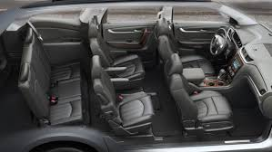 2015 chevy traverse for sale in oklahoma city ok david stanley