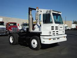 Capacity Truck Details Southland Intertional Trucks Lethbridge Custom Gallery Southwest Products Wallace Floridas Premier Full New Used Inventory Commercial For Sale In Tx Truck Launches Lweight Class 8 Regional Haul Intertional Cab Chassis Trucks For Sale Frontrightview20jpg Southwest Truck Center Capacity Details Dealer Fuso 2010 Freightliner Cascadia Semi Truck Item Dd1686 Sold