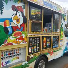 Kona Ice Of Central Mecklenburg - Charlotte Food Trucks - Roaming Hunger Food Truck Friday In Charlotte Nc Simply Taralynn Audrey Sullivan Papi Queso Vehicle Wraps 1 Boatyard Eats To Bring Trucks Live Music Community Lake Lion Schweid Sons The Very Best Burger Nc Sunday Rentnsellbdcom New Southern Chicken Shrimp And Fish Fry Mofoodtruckdumplingcharlottenc Charlottefive Homes Roaming Fork Food Truck Christmas Village 12 Best Trucks What Order From Each South End Center City Partners Brunch Lunch With Your Favorite Offline