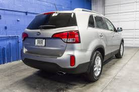 Used 2015 Kia Sorento LX FWD SUV For Sale - Northwest Motorsport Kia Sorento Engine 35l 2003 2006 A Auto Truck Llc Korean Used Frontier Regular Box Dstrading008 Trucks And Parts Sale Export Car Scrapyard Kiat Lee Used Cars Suvs For In Amos Soma Kia K2700 Group Rio 2 On Trader Uk Concept Flashback 2004 Kcv4 Mojave Cheap Cars Trucks Sale Maryland 2010 Soul B10759 Forte Kelowna Northwest Limited We Are The Authorized Dealers A Wide Range Pickup Manual Petrol White For In Trinidad 2015 Optima Hybrid Pricing Features Edmunds