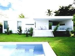 100 Free Interior Design Magazine Luxurious Modern Luxury Bedroom Furnitureeas