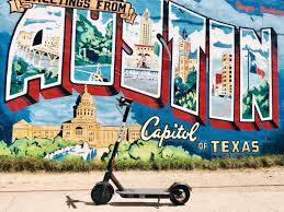 New Electric Scooters Cruising Into Austin Collide With Controversy ... The Pokejos Food Truck Have Bbq Will Travel Capps And Van Rental Central Waste Dumpster Roll Off Rentals In Austin Tx Penske 16 Photos 108 Reviews 630 Moving Service Guide Commercial Ford F250 For Sale 78714 Autotrader Longhorn Intertional Trucks Ltd Find How To Decorate Pickup Redesigns Your Home With More Dont Buy Adventure Vehicles Rent Outside Online Werenttrucks Hash Tags Deskgram United Partners Hill Racing The Nascar