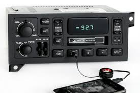 1984-2002 RAS Chrysler Jeep Dodge Car Truck W Aux Input In Face CS ... Renault Premium Electronics Price 106 Mascus Uk 2018 24v Car Radio Player Usb Sd Mp3 Audio System Fm 1din Nbspcar Delphi Delco Stereo Receivers Sears Truck Magnifying Glass And Electronics Stock Vector Drical Low Poly Delivery Van Illustration Of Freight Control Panel For The Mixer Drive Our New Washer Dryer With Abt Sequins Stripes Modern Ergonomic And Stylish Dashboard Of Heavy Semi With 1986 Dodge Ram 250 Truck Tommy Liftretro Ford F250 Diesel Supersize It Photo Image Gallery Sony Booth At Nab 2010 This Is A 3d Created By All Flickr Ecx Amp 110 Monster Assembly Kit Ecx034i