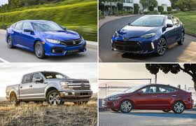 The 10 Best-selling Vehicles In Quebec | Driving The Classic Pickup Truck Buyers Guide Drive 2019 New Trucks Ultimate Motor Trend Custom 2000 Chevy Silverado 1500 Cool For Sale 10 Cheapest 2017 Awesome 1993 Ford F250 Ford Xlt 73 Diesel Mint Used Cars Evans Co 80620 Fresh Rides Inc Best Sites To Buy And Sell Your Car Online Diessellerz Home 2018 1956 Gmc Big Window Rat Rod Cool Looking Trucks For Sale Yo Copenhaver Cstruction Sweet Redneck Chevy Four Wheel Drive Pickup Truck In