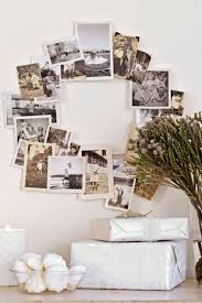 Diy Bedroom Decor Ideas Awesome 37 Homemade Christmas Decorations You Can