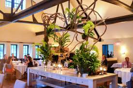 The National Eater 38: Where To Eat In 2016 - Eater P Is For Pecking Grazing And Rooting Blue Hill At Stone Barns Round Park Exhibit Farm Play Pittsburgh Best 25 Hill Ideas On Pinterest Nyc Seaside Dan Barber Driven By Flavor On Being Single Thread Is The Biggest Opening Of 2016 Eater 6 Apple Farms You Should Check Out This Fall Get A Free Organic In North Carolina Writing 200word Cosme Land Bill Addisons Farms On Location Blue Hill At Stone Barns Bowen Company Horseback Riding Lessons Boarding Bridle