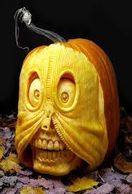 Scariest Pumpkin Carving by Download Coolest Pumpkin Carvings Design Ultra Com