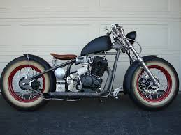 Bobber Archives - Backyardrider.com Bobber Through The Ages For The Ride British Or Metric Bobbers Category C3bc 2015 Chris D 1980 Kawasaki Kz750 Ltd Bobber Google Search Rides Pinterest 235 Best Bikes Images On Biking And Posts 49 Car Custom Motorcycles Bsa A10 Bsa A10 Plunger Project Goldie Best 25 Honda Ideas Houstons Retro White Guera Weda Walk Around Youtube Backyard Vlx Running Rebel 125 For Sale Enrico Ricco