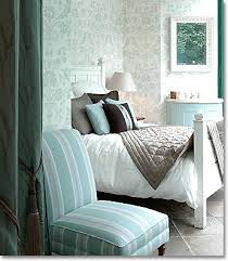 Jade Green Bedroom Ideas These Will Guide You On Which One Is Appropriate For Your May Also Ask More Tips From Friends Who Had