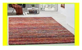 paco home teppiche modern wohnzimmer teppich spezial