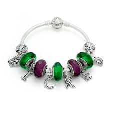 Pandora Halloween Charms by Reduction Pandora Necklaces Sale Online Usa