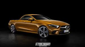 2019 Mercedes CLS Rendered As AMG, Cabriolet, Coupe And Pickup ... 20 Mercedes Xclass Amg Review Top Speed 2012 Mercedesbenz Ml63 First Test Photo Image Gallery News Videos More Car And Truck Videos Mercedesamg A45 Un Mercedes Petronas Formula One Team V11 Ets 2 Mods Euro E63 Interior For Download Game Actros 1851 Heavyweight Party Pinterest Simulator 127 Sls Day Mercedesbenzblog New Heavyduty Truck The Future Rendering 2016 Expected To Petronas Team F1 Gwood Festival Of G 55 By Chelsea Co 16 March 2017 S55 Truth About Cars