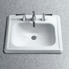 Toto Pedestal Sink Amazon by Toto Bathroom Sinks Reviews Best Sink Decoration