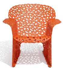 Richard Schultz Topiary® Lounge Chair Pink Orange Slice Armchair By Pierre Paulin For Aifort 1960 Step Inside Actress Robin Tunneys Midcentury Beverly Hills Oasis Hayden Lounge Chair Eero Aarnio Ball Tripod Posts Tagged As Plycraft Socialboorcom F587 Modern Button Tufted Fabric Or Leather Mid Century Up To 10 Ding Chairs Chaise Lyre Theo Hberli Switzerland Carl Hansen Sn Ch07 Shell