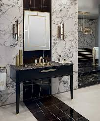 riviere kollektion oasis luxus badezimmermöbel