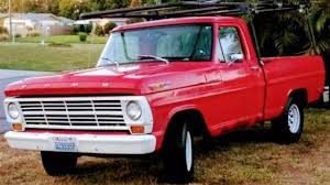 1968 Ford F100 For Sale Near Cadillac, Michigan 49601 - Classics On ... Bright Starts 3 Ways To Play Ford F150 Baby Walker Pink Walmartcom 19 Beautiful Trucks That Any Girl Would Want Truck 17 My Dream Carspaint Jobs Pinterest Truck 1960 Thunderbird I Want A Pink One Though Machines Modification Ideas 89 Stunning Photos Design Listicle 1955 F100 For Sale Near Cadillac Michigan 49601 Classics On Vintage Ford Pickup Old Pickup Trucks Release And Specs Best Custom On F Rhmarycathinfo Lifted Amazing Lariat In Prince George Va Fords Exit From Indonesia Upsets Its Dealers Retail News Asia 1970 Stroked Big Block Cobra Jet Walk Around Youtube Ka Cars And
