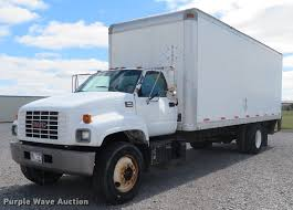 1997 GMC C6500 Box Truck | Item DE6492 | SOLD! November 7 Ve... Gmc Windshield Replacement Prices Local Auto Glass Quotes 1997 Chevy Silverado Z71 Chevrolet 1500 Regular Cab Sierra K2500 Ext Cab Long Bed Carsponsorscom Sold Wecoast Classic Imports Ext Pickup Truck Item Db0973 S For Sale Classiccarscom Cc1045662 Gmc Sle 2500 Extended Long Bed 74l 454 Gas Engine Sierra Cammed 350 Youtube Trucks Yukon Magnificient Super Clean Custom Used Parts 57l Subway Truck Moto Metal Mo961 Rough Country Suspension Lift 3in