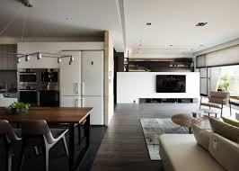 100 Modern Home Interior Ideas S 45473 Hipmagazinenet
