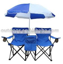 Double Folding Chair With Umbrella Inspirational Picnic Double ... Cheap Double Beach Chair With Cooler Find Folding Camp And With Removable Umbrella Oztrail Big Boy Camping Black Buy Online Futuramacoza Pnic W Table Fold Fan Back The 25 Best Chairs 2019 Choice Products Bag Bestchoiceproducts Portable Fniture Astonishing Costco For Mesmerizing Home Wumbrella Up Outdoor Set Chairumbrellatable Blue